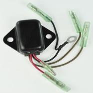 Voltage Regulator Rectifier Kawasaki 650 JF SC TS X2 1989-1996