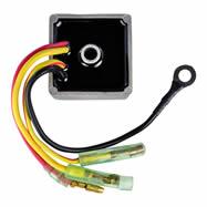 Voltage Regulator Rectifier Sea-Doo 580 650 720 1991-2000 (Various models)