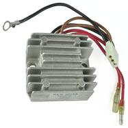 Voltage Regulator Rectifier Kawasaki JS 750 JS 800 1992-2012
