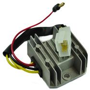 Voltage Regulator Rectifier Kawasaki KZ 200 250 305 400 440 650 750 1978-1982 - RM30Y17