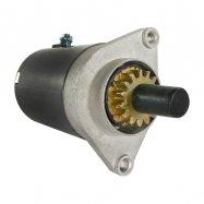 Recreational and Industrial Applications Starter Motor - SBS0043