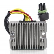 Regulator Rectifier | Can-Am | DS650 | DS650 Baja | 02-07