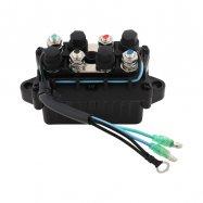 Relay Switch | Yamaha Tilt Motors | 2 Stroke | 40hp-90hp | 4 Stroke | F30-F60