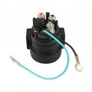 Relay Switch | Yamaha Tilt Motors | F75TLR | F80TXR | F90TJR | F100TLR