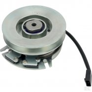 Replacement PTO Clutch - Xtreme S-Series T-Series W-Series Stiga Westwood