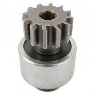 Replacement Starter Drive for Denso Starters 028300-9830