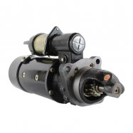 Replacement starter motor for Delco 42MT series starters | OEM 10479007 10478968