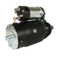 SDR0106-2