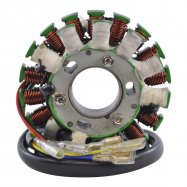 SEM Direct Replacement Stator For Husaberg | Husqvarna | Vertimati