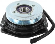 Scag 461660 Replacement PTO Clutch - Xtreme