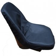 Seat Over Cover | Codura | Polaris | Outlander | MAX 500/650/800