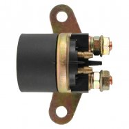 Solenoid/Relay for Suzuki Motorcycle models 1982-2012 - SMU6078