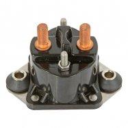 Solenoid Relay 12 Volt 89-817109A1 - SMR6010