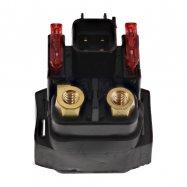 Solenoid | Remote | Yamaha | Rhino 700 | Viking 700