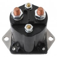 Solenoid for Club Car DS and Carryall Models - LPL6003