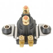 Solenoid for Mercury Marine - SMR6009