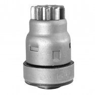 Starter Motor Drive: 10-Tooth; CCW;: For Various Starters