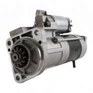 Replacement Starter Motors | Spare Starter Motors | ATV Starter Motors