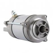 Starter Motor for Honda VFR750F VF750C Magna | OEM 31200-MR7-018