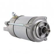 Starter Motor for Honda VFR800 Interceptor RVF750R   OEM 31200-MBG-003