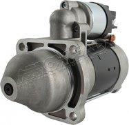 Starter Motor for Iveco Trucks   OEM 504015749