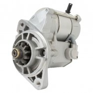 Starter Motor for Lister Petter - SND0743