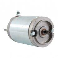 Starter Motor for Polaris Snowmobile 550 600 800 | OEM 4012729