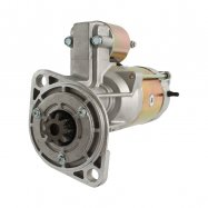 Starter Motor for Thermo King SL-TC130 SL-TC150 TK486 | OEM 845-2177