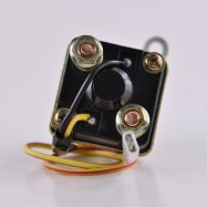 Replacement Solenoids Relays from Uk Supplier Moto-Electrical