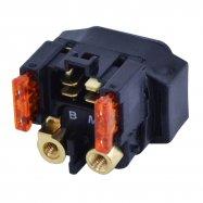 Starter Relay/Solenoid | Yamaha | YZF-R6/YZF-R6S/YZF R6 R6S 600