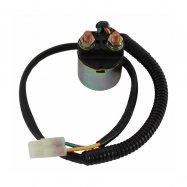 Starter Relay for Honda ATV | OEM 35850-HM3-A60