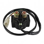 Starter Relay for Polaris RZR 170 Phoenix 200   Kymco Downtown People Scooters