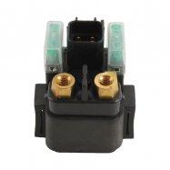 Starter Relay for Yamaha WR250R FJR1300A FJR1300ES | OEM 3D7-81940-00-00