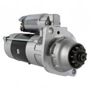 Starter for Mitsubishi Industrial Applications OEM M9T60971, ME180049, ME352610 - SMT0399