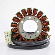 Stator Coil For Polaris Sportsman 700 EFI 2004-2006 800 EFI 2005-2007