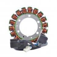 Stator Coil for CF Moto CF500 Terralander 500 | OEM 0180-032000