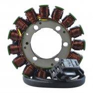 Stator Coil for Kawasaki Ninja ZX-6R 2007-08 | OEM 21003-0049