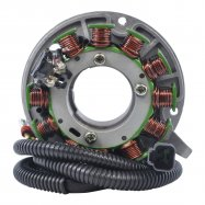 Stator Coil for Ski-Doo Expedition Grand Touring Renegade Skandic Tundra 500-600cc