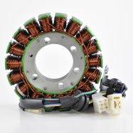 Stator For Honda   CBR 250R   CB 300F   CB 300R