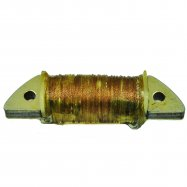 Stator Ignition Source Coil Aprilia 1999-2009 Ducati 1986-2011 Honda 1969-1983 Triumph 2000-2010