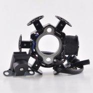 Stator Mitsuba | Honda | CRF50F/ZR50R/XR50R/Z50R/XR70R