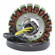 Stator | Can Am | DS 250