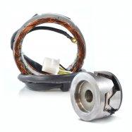 Stator + Rotor Alternator | Honda | CB 750 K | CB900 | CB 1000