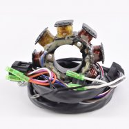 Stator | Yamaha | WaveRunner GP 800 | GP 800R | XL 800 | XLT 800 | 1998-2005