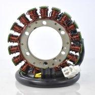 Stator for Kawasaki KLR650 2008-10 | OEM 21003-0084