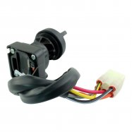 replacement ignition coils from uk supplier moto electrical. Black Bedroom Furniture Sets. Home Design Ideas
