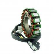 Suzuki LTF500F Quadrunner Stator Coil | Replaces 32101-09F20