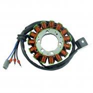 Suzuki LTZ 400 Quadsport Z400 Stator Coil | Replaces 32101-33H00