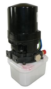 TRM0043-2