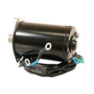 TRM0060-3
